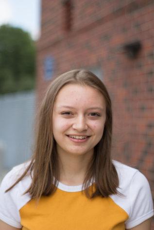 Kaitlyn Meehan