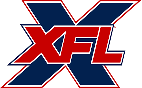 The XFL: Everything you need to know