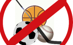 Coronavirus causes all major sports leagues to shut down
