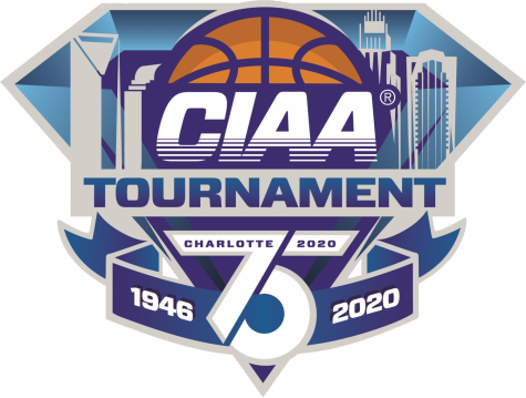 CIAA to leave Charlotte; community upset as result