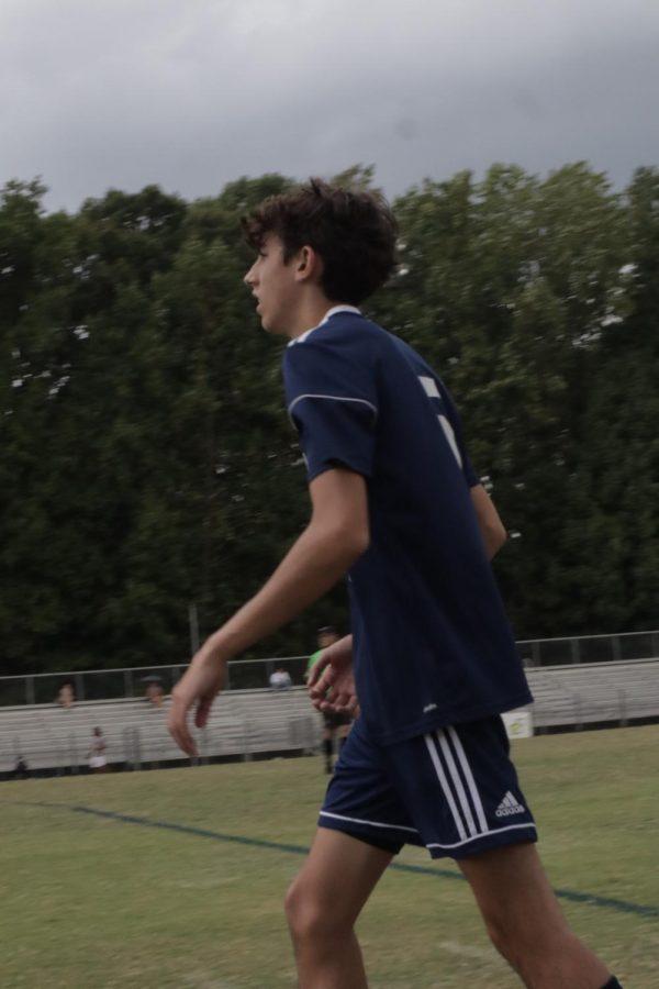 East+Meck+JV+Mens+Soccer
